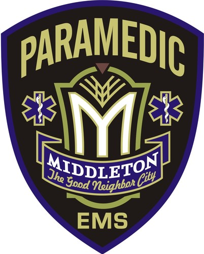 Middleton EMS logo medium.jpg