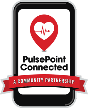 PulsePoint_Connected300px.png