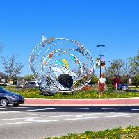 roundabout montage_201402101457108074