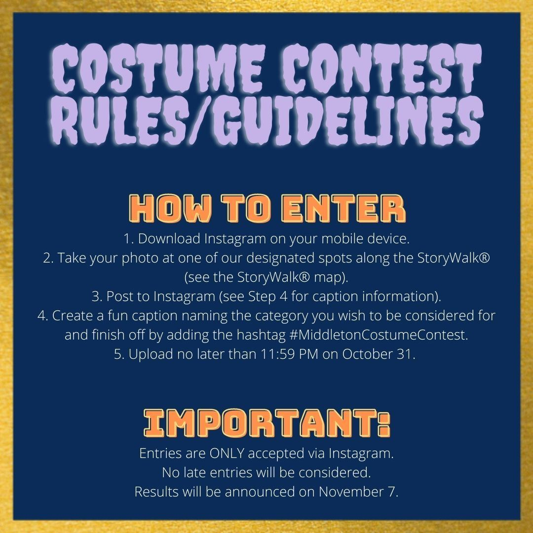 Costume Contest Rules_Guidelines